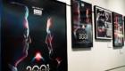 2019 04 15 EXPO LA FNAC 2