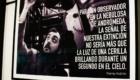 2019 04 15 EXPO LA FNAC 8