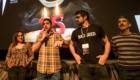 FANT EN CORTO - Alvaro Rodriguez (director Le Blizzard)