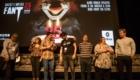 FANT EN CORTO - Paula Peña (productora Le Blizzard)